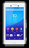 Смартфон Sony Xperia M4 Aqua E2312 (White)