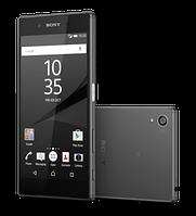 Смартфон Sony Xperia Z5 E6653 (Graphite Black)
