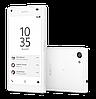 Смартфон Sony Xperia Z5 Compact E5823 (White)