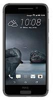 Смартфон HTC One A9 16GB (Carbon Grey)
