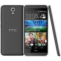 Смартфон HTC Desire 620G Dual (Grey)