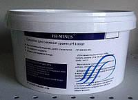 Препарат для регулирования уровня рН в воде PH-Regulator Minus (гранулят), 3 кг