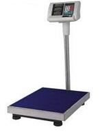 Весы электронные Matrix MX-422
