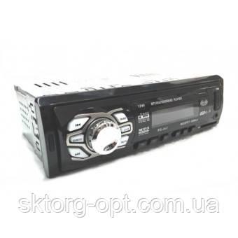 Автомагнітола DEH-1248 USB MP3