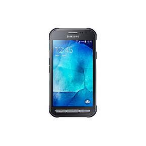 Смартфон Samsung G388F Galaxy Xcover 3 Dark Silver (SM-G388FDSAXEO), фото 2