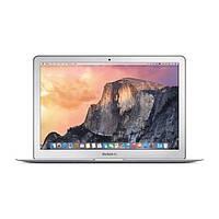 Ноутбук  Apple Macbook Air 13 i5-5250U 4GB 256GB SSD, OS X 10.10
