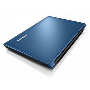 Ноутбук  Lenovo 305 i3-5020U 4GB 500GB R5 M330 (синий), фото 2
