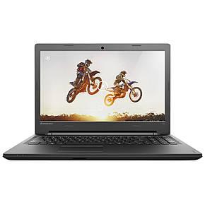 Ноутбук  Lenovo IdeaPad 100 15 3825U 4GB 1TB GT920M W10, фото 2