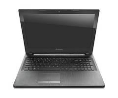 Ноутбук  Lenovo G50-80 i3-4030 4GB 500GB R5M330 W8.1