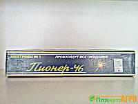 Электроды сварочные Пионер-46 3,00 мм 1 кг