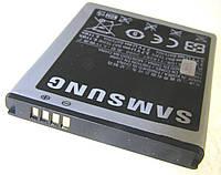 Аккумулятор копия для Samsung i9100/ i9103 Galaxy SII