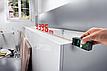 Лазерный дальномер Bosch PLR 30 C , фото 4