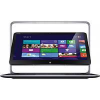 Ноутбук  Dell XPS 12 core i7-4510U 8GB 256GB SSD W8.1