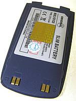 Аккумулятор копия для Samsung R210/ R220