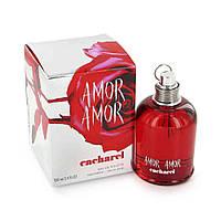 Cacharel amor amor woman(товар при заказе от 1000грн)