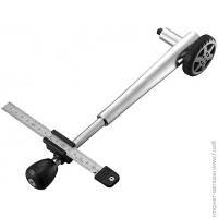 Велоинструмент Shimano Y1-3098270
