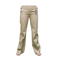 Женские стрейчевые брюки высокое качество дешево ATP1016