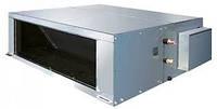 Канальный кондиционер Neoclima NDS12AH1me/NU12AH1e