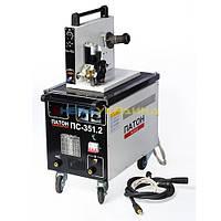 Полуавтоматы сварочные ПС-351.2 DC MIG/MAG