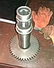 Вал-шестерня насоса управления рабоч системы ( 3100/1010) ZL40A.30-9 403610D/3030900094, фото 3