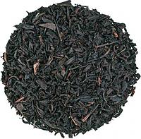 """Чай черный ТМ """"Чайна Країна""""  Ерл Грей"""