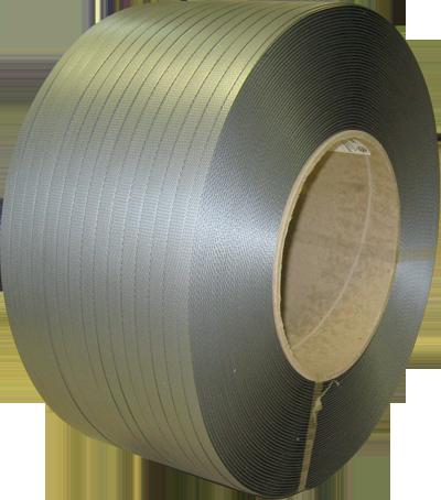 Полипропиленовая лента 16мм х 0,8мм х 1,5км