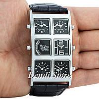 Часы Ice Link 6time zone SM-1040-0021