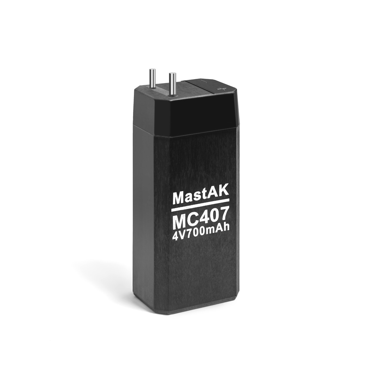 Аккумулятор MC407 MastAK 4V 700mAh