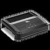 JBL GTO-751EZ усилитель сабвуферный