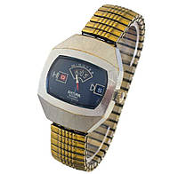 Sicura Сикура механические швейцарские часы