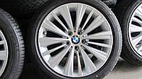 Колеса  BMW 7 F01, 5GT, F07 (style 458)