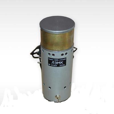 Лабораторная мельница ЛЗМК-1