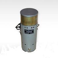 Лабораторная мельница ЛЗМК-1 зерновая