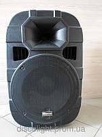 Аренда активной акустической системаы Biema B450 POWER