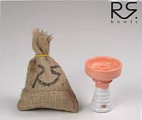 Чаша для кальяна RS Bowls HR v.2.0 (Harmony)