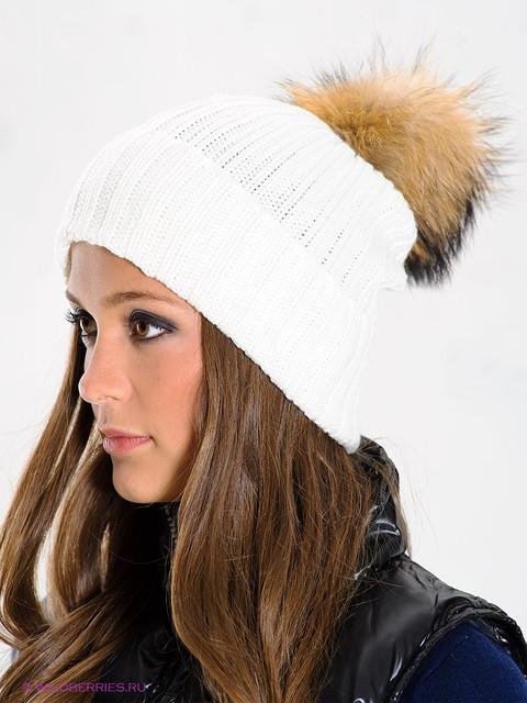 Осенние и зимние шапки