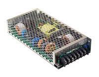 LRS-100-12 Блок питания Mean Well 102Вт, 12В, 8.5А
