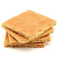Ароматизатор TPA Graham Cracker (Пшеничный крекер) 5мл.