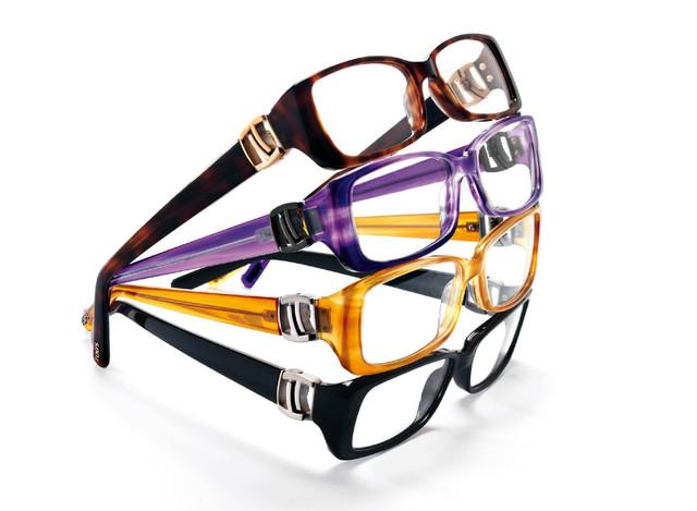 Очки для чтения оптом