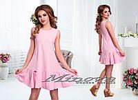 Изумительное  платье Виктория,размеры 42-48. в расцветках