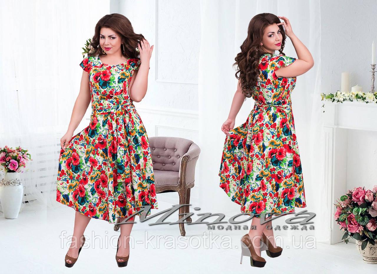 """Модное женское платье Сафари,размеры 50-56 в расцветках  - Интернет магазин """"Minova""""  в Одессе"""
