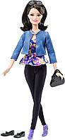 Барби Модницы Ракель Barbie Style Raquelle