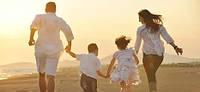 Стать счастливыми родителями здорового ребенка поможет Инозитол