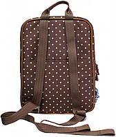 Рюкзак под планшет Bagland
