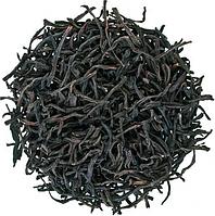 """Чай черный ТМ """"Чайна Країна""""  Гордость Цейлона"""