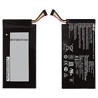Батарея (АКБ, аккумулятор) для Asus Nexus 7 google (4325 mAh), оригинал