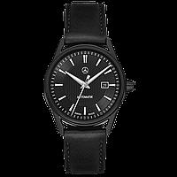 Мужские наручные часы Mercedes-Benz Men's Watch, MB Automatic Black Edition