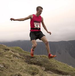 Шорты для бега и фитнеса