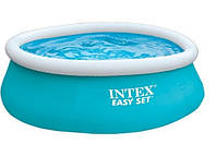 Бассейн семейный Intex 28101  HN