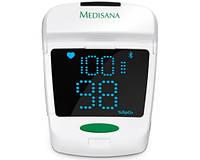 Пульсоксиметр Medisana PM 150 Connect, фото 1